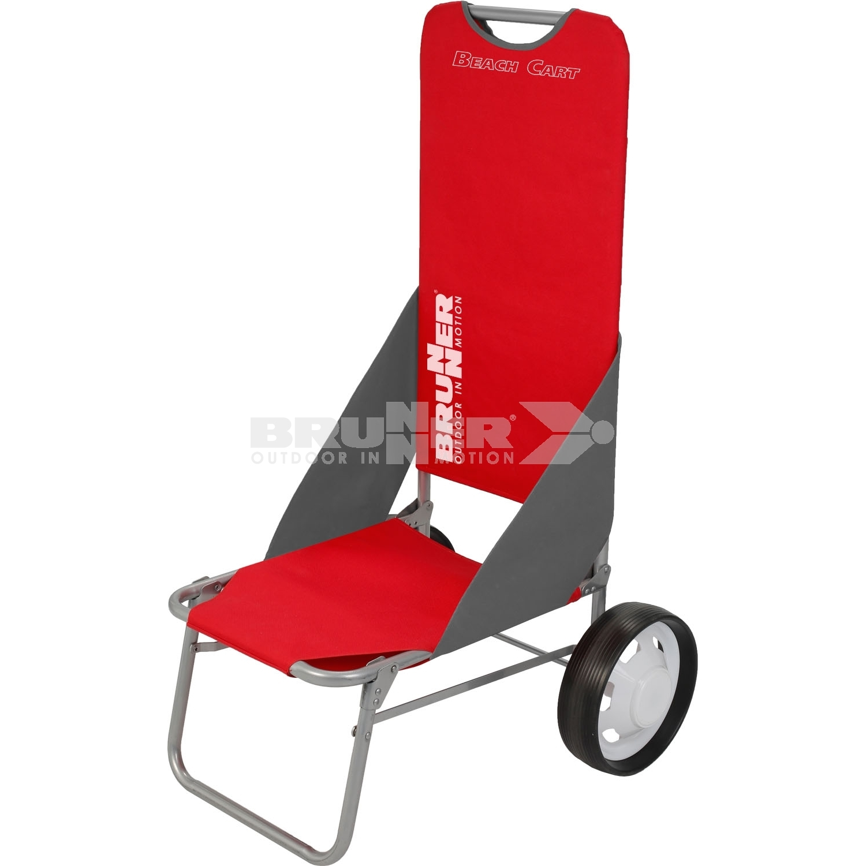 beach-cart-817